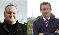 Kim DotCom's Seth Rich Announcement creates 'Complete Panic' at Highest Levels of DNC