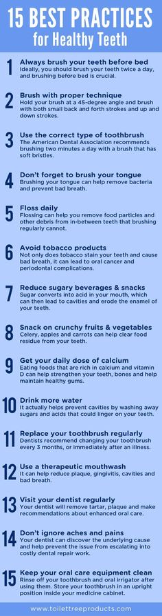 15 best how to tips to get the healthy teeth and gums #healthygum #gumcare