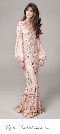Joanna Ortiz Spring Summer 2016  M&39Odette Obsessions  Pinterest ...