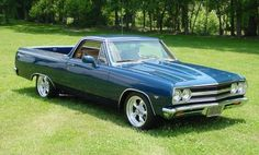 Google Image Result for http://www.chevelles.com/feature/january2002.jpg