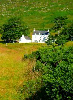 Applecross, Wester Ross, Scottish Highlands, Scotland, UK