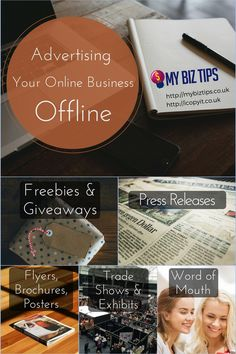 5 types of home business ideas to start offline video small