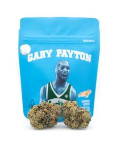 1 new message Weed Strains, Indica Strains, Weed Buds, Farm Online, Gary Payton, Weed Shop, Edibles Online, Buy Weed Online, Medical Marijuana