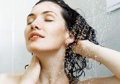 Healthy Hair Tips #Fashion #Beauty #Trusper #Tip