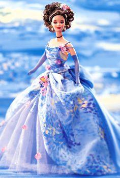 Beautiful-and-Pretty-Barbie-Photos-1.jpg (630×935)
