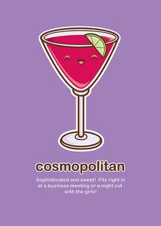 Cosmopolitan   Flickr - Photo Sharing!