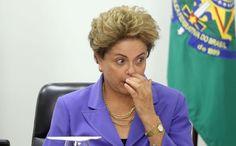"""CRISE NO GOVERNO -  'SOLUÇÃO' DE DILMA: MINISTÉRIOS DE PORTEIRA FECHADA -  DILMA NEGOCIA DAR MINISTÉRIOS DE """"PORTEIRA FECHADA"""" A ALIADOS. """"DILMA QUER GARANTIR UMA BANCADA """"ANTI-IMPEACHMENT"""" NO CONGRESSO."""". """"Convencida pelo ex-presidente Lula, Dilma negocia entregar ministérios de """"porteira fechada"""" aos partidos aliados, com direito a livre nomeação e em todas as esferas de atuação das pastas."""""""