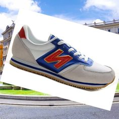New Balance Classics U420.There are good quality and fashion style sneakers  . New Balance e9848c7432a3