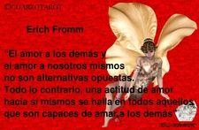 AUTOESTIMA https://www.cuarzotarot.es/blog/posts/autoestima #FelizMiercoles #VidaSana