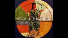 Artist: Hildegard von Bingen Song: O Rubor Sanguinis/Favius Distillans Album:Voice of the Blood Genre: Classical/Medieval Country: Germany Hurdy Gurdy, 11th Century, Pink Elephant, Folk Music, Books To Buy, Music Publishing, Music Songs, Art Boards, Mystic