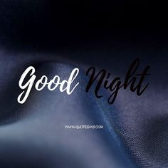 Good Night pic Goid Night, Good Night I Love You, Beautiful Good Night Images, I Love You Images, Good Morning Images, Inspiring Quotes About Life, Inspirational Quotes, Good Night Flowers, Beautiful Flowers Wallpapers