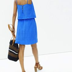 Style Sales to Browse This Weekend (6/12-6/14/15)