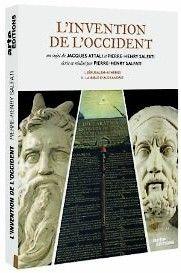 « Jérusalem et Athènes », de Pierre-Henry Salfaty « semble être la conclusion d'un long dialogue entre la Bible et la pensée grecque, ainsi qu'elle est le point d'origine du monde moderne... »