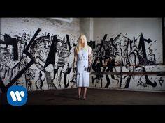 Jacquie Lee - Broken Ones [Official Video] ~ <3 ~