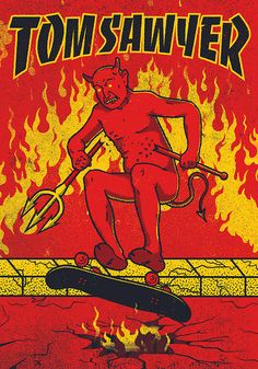 POGO is an exhibition inspired by the Medellin's hardcore punk scene between 2002 and 2005 approx. A tribute to the bands that were and continue to be a major influence on us as persons, musician and designers. Room Posters, Band Posters, Poster Wall, Poster Prints, Arte Punk, Punk Art, Arte 8 Bits, Punk Poster, Posters Vintage