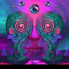 Dark Age by Rezz From Beyond the Senses Made with Music Machine Dark Ages, Occult Symbols, Kiss Of Death, Music Machine, Eye Of Horus, Music Promotion, Your Soul, Dj Music, News Track