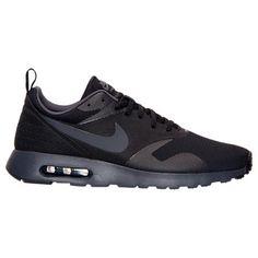 7a025d53d8bd0  69.98 sizes 10-12 Mens Nike Air