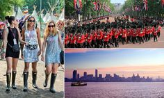 The Great British Bucket List: 50 UK things to do before you die http://dailym.ai/1thmzyL