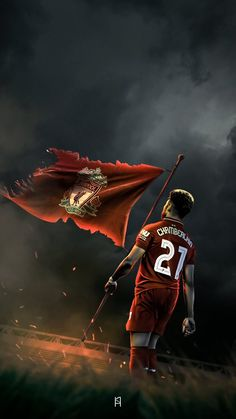 Ynwa Liverpool, Liverpool Champions, Liverpool Players, Liverpool Football Club, Lfc Wallpaper, Liverpool Fc Wallpaper, Liverpool Wallpapers, Best Football Team, Football Players
