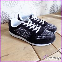 Top Trainers Sneaker Ankle Boots