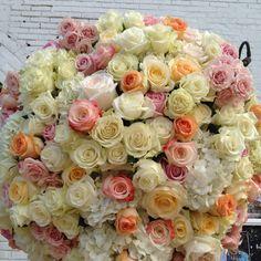 Flower Design by Oxford Floral