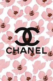 「chanel wallpaper」の画像検索結果