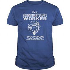 Keep Calm And Let ... JARROD Handle It - AweTrust me, Im a highway maintenance crew worker t shirts, t-shirts, shirt, hoodieAwesome Tee For Highway Maintenance Worker awesome #tee #for #highway #maintenance #worker #Sunfrog #SunfrogTshirts #Sunfrogshirts #shirts #tshirt #hoodie #sweatshirt #fashion #style