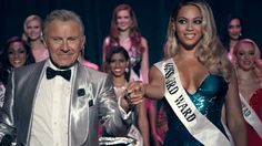 """Beyonce's """"Pretty Hurts"""" Video: Watch Miss Ward And Harvey Keitel At The Pageant Pretty Hurts, It Hurts, Beyonce New Album, Beyonce Fans, Pageant Girls, Best Bow, Love My Body, Beauty Pageant, Just The Way"""