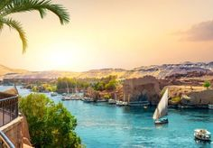 Egypt continues to be open for international travellers with entry requirements that include proof of a negative PCR Test taken no more than 72 hours before departure according to Travel Off Path. Check out the link below! #travel #travelagent #traveladvisor #travelagency #travelexpert #travelconsultant #travellifestyle #explore #exploring #travelholic