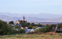 23 things to do in Riebeek Kasteel - Getaway Magazine Sa Tourism, Provinces Of South Africa, Valley Landscape, Cape Town South Africa, Afrikaans, Countries Of The World, Wine Country, Weekend Getaways, Dream Vacations