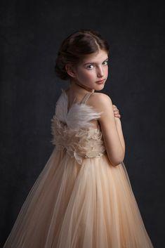 Untitled Children Photography, Fine Art Photography, Portrait Photography, Young Fashion, Kids Fashion, Studio Portraits, Picture Poses, Beautiful Children, Photo Sessions