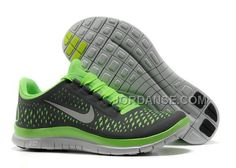 http://www.jordanse.com/cheap-nike-free-30-v4-grey-green-golw-for-sale.html CHEAP NIKE FREE 3.0 V4 GREY GREEN GOLW FOR SALE Only 78.00€ , Free Shipping!
