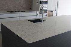1 5143 White Attica™ - Kathryn Design Gold Coast