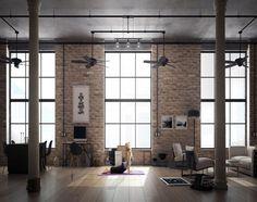 #Interior Design Haus 2018 Lofts des Designs - besichtigen Sie die 42 eindrucksvollsten Innenräume #Wohnzimmer #DekorationIdeen #Designers #Neueste #Innenarchitektur #Küche #Möbel #Burgund #Basteln #interieur-design #Innenräume #Modern #Innen #Modell #Living-room#Lofts #des #Designs #- #besichtigen #Sie #die #42 #eindrucksvollsten #Innenräume