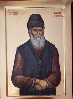 Byzantine Art, Orthodox Icons, Ancient Art, Faith, Baseball Cards, Fresco, Old Art, Fresh, Loyalty