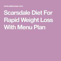 la dieta medica scarsdale descargar
