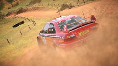 Dirt 4 Coming to PS4 This June: 4 Things You Need to Know #Playstation4 #PS4 #Sony #videogames #playstation #gamer #games #gaming