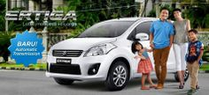 Kami dengan senang hati memberikan informasi produk Mobil Suzuki Indonesia meliputi Karimun Wagon R, Ertiga, Swift, Splash, Carry, dll. Layanan pelanggan dari Sales Executive INDOMOBIL BINTARO Call : 0857-25755551 atau 021-99180806 visit www.suzukibintaro.com