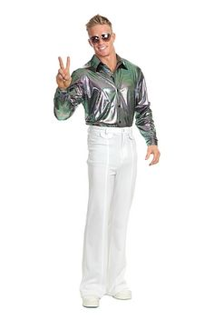 44 Best Disco Costumes 70 S Costume Retro And Costume Abba Images
