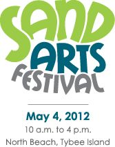 My class is actually required to participate in this. Festival Posters, Art Festival, Sand Sculptures, Fun List, Tybee Island, Sand Art, Cool Pins, Event Ideas, Savannah Chat