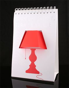 Page by Page USB Lamp  $17.99  http://www.usbgeek.com/products/page-by-page-usb-lamp