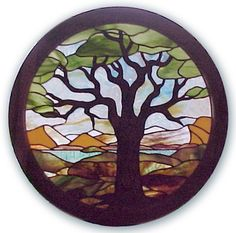 25 Best Stained Glass Images Stained Glass Glass Mosaic Glass