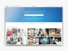 Descargar imagenes gratis para tu web con stocksnap Free Stock Photos, Free Photos, Visual Merchandising, Digital Marketing, Wordpress, Web Design, Photoshop, Photography, Journal Ideas