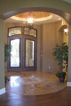 Indoor Balcony Overlooking The Living Room Home Sweet Home Decor Pinterest Indoor