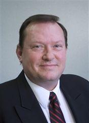 Daniel Keffer