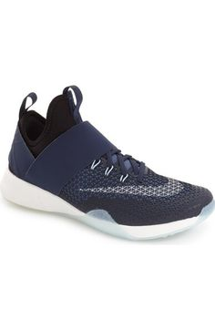 new concept 3a584 1fe6e Nike Air Zoom Strong Training Shoe (Women) available at Nordstrom Nike
