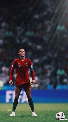 Cristiano Ronaldo, World Cup 2018 Cristiano Ronaldo Cr7, Cristiano Ronaldo Portugal, Cr7 Messi, Cristino Ronaldo, Cristiano Ronaldo Wallpapers, Messi Soccer, Nike Soccer, Soccer Cleats, Lionel Messi