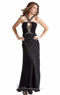 Colors Dress 0334
