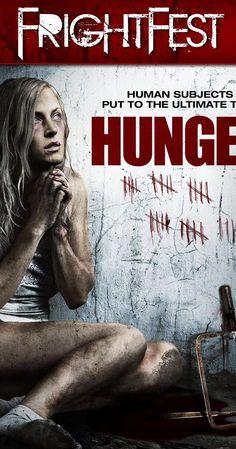 Hunger (2009)