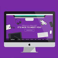 Vectorio Bratislava, Corporate Identity, My Works, App Design, Creative Art, Studio, Studios, Branding, Application Design